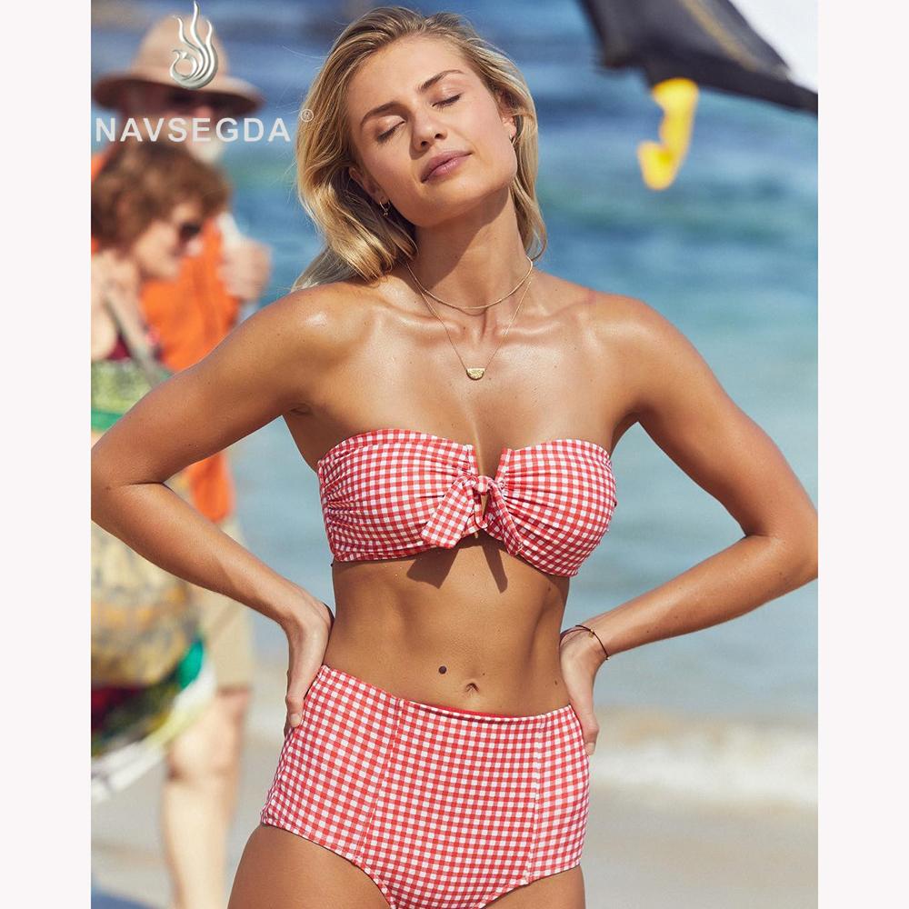36abe40d10d6 Catálogo de fabricantes de V Profundo Corte Xxx China Bikini de alta ...