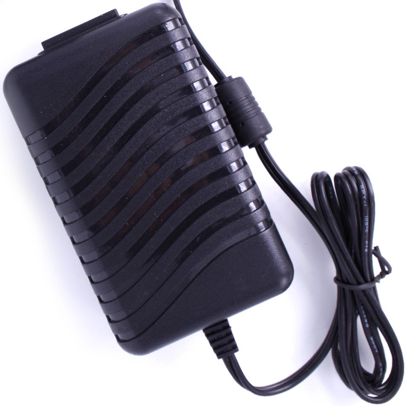 12v 5A sofa power supply or dc adapters 29v power pack for recliner 12V5A AC-DC Switch
