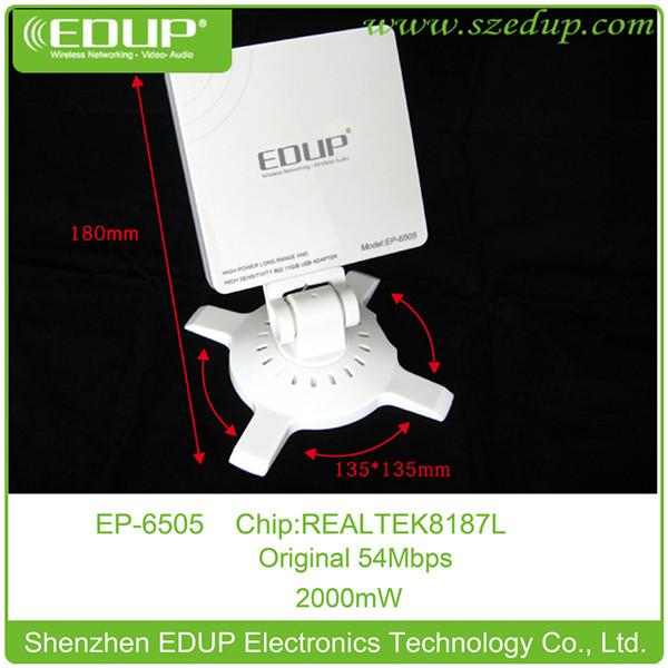 rtl8187 wireless