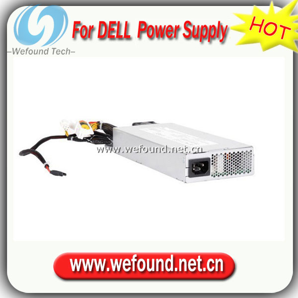 Hot Selling D350E-S0 for Dell R310 Server 350 Watt Power Supply R109K fully tested