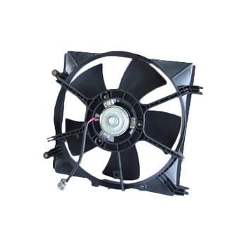 12 Volt Radiator Fan For Car Slim Electric Chery Tiggo 2009