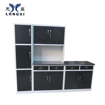Bon PVC Edging Strip Furniture Kitchen Cabinet Door Trim