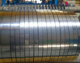High precision metal processing high speed slitting line machinery
