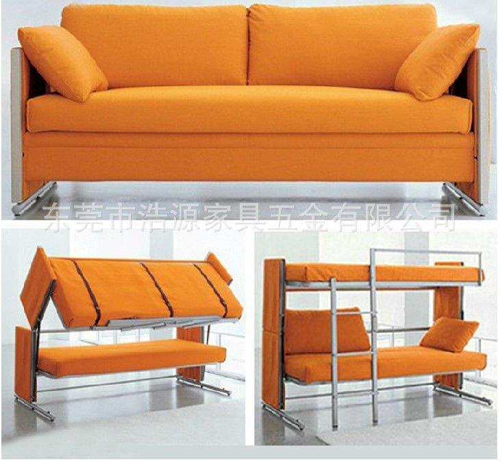 Multiusos sof cama futon living sala de estar sof s para for Futon cama precio