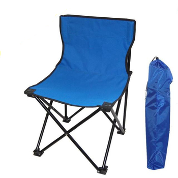 Super Mini Portable Folding Chair Folding Camping Stool Outdoor Folding Chair Oxford Cloth With Carry Bag Buy Folding Chair Picnic Chair Painting Sketch Evergreenethics Interior Chair Design Evergreenethicsorg