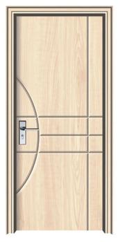 Attrayant Morgan Interior Doors