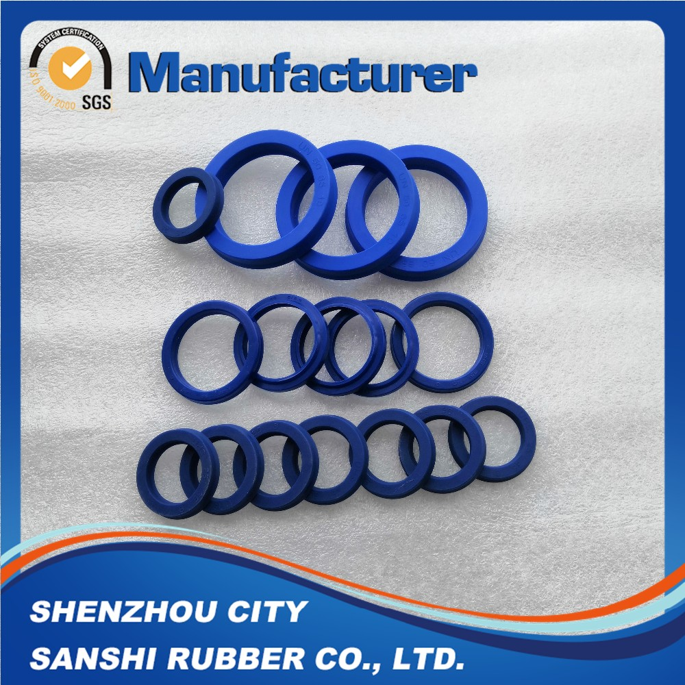 50x60x12 Pu Un Uns Uhs Piston Hydraulic Jack Seal - Buy Hydraulic Jack  Seal,Pu Seal,Pu Piston Oil Seal Product on Alibaba com