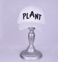 2017 fashion design sports cap ,baseball cap