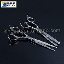 589c30b67 Faça cotação de fabricantes de Tesouras Do Cabelo Japonesa de alta  qualidade e Tesouras Do Cabelo Japonesa no Alibaba.com