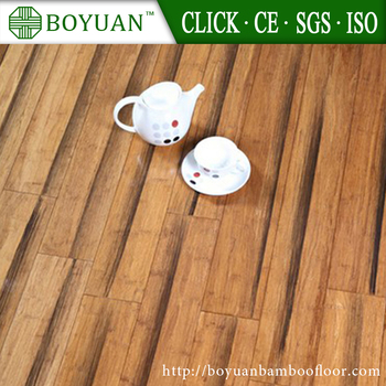 strand woven bamboo flooring carbonized or stained bamboo flooring