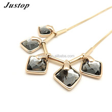 Gold neck chain designs necklace jewelry women,new product from china