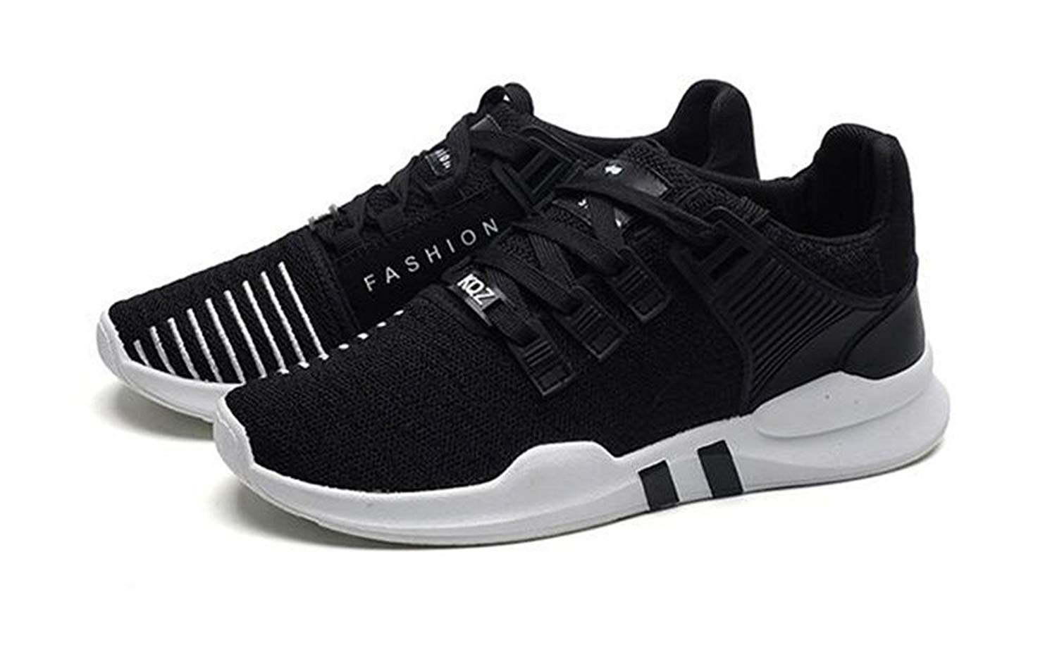 MOREMOO Sports Shoes Men Running Shoes Sports Shoes Men's Autumn Sports Shoes Sports Shoes Running Shoes Sports Men