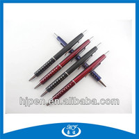 Smooth Writing for Hotel Metal Ball Pen from Professional factory