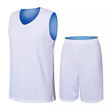 Custom Basketball Jersey Und Shorts Designs Sublimation <span class=keywords><strong>Syracuse</strong></span> Basketball Jersey