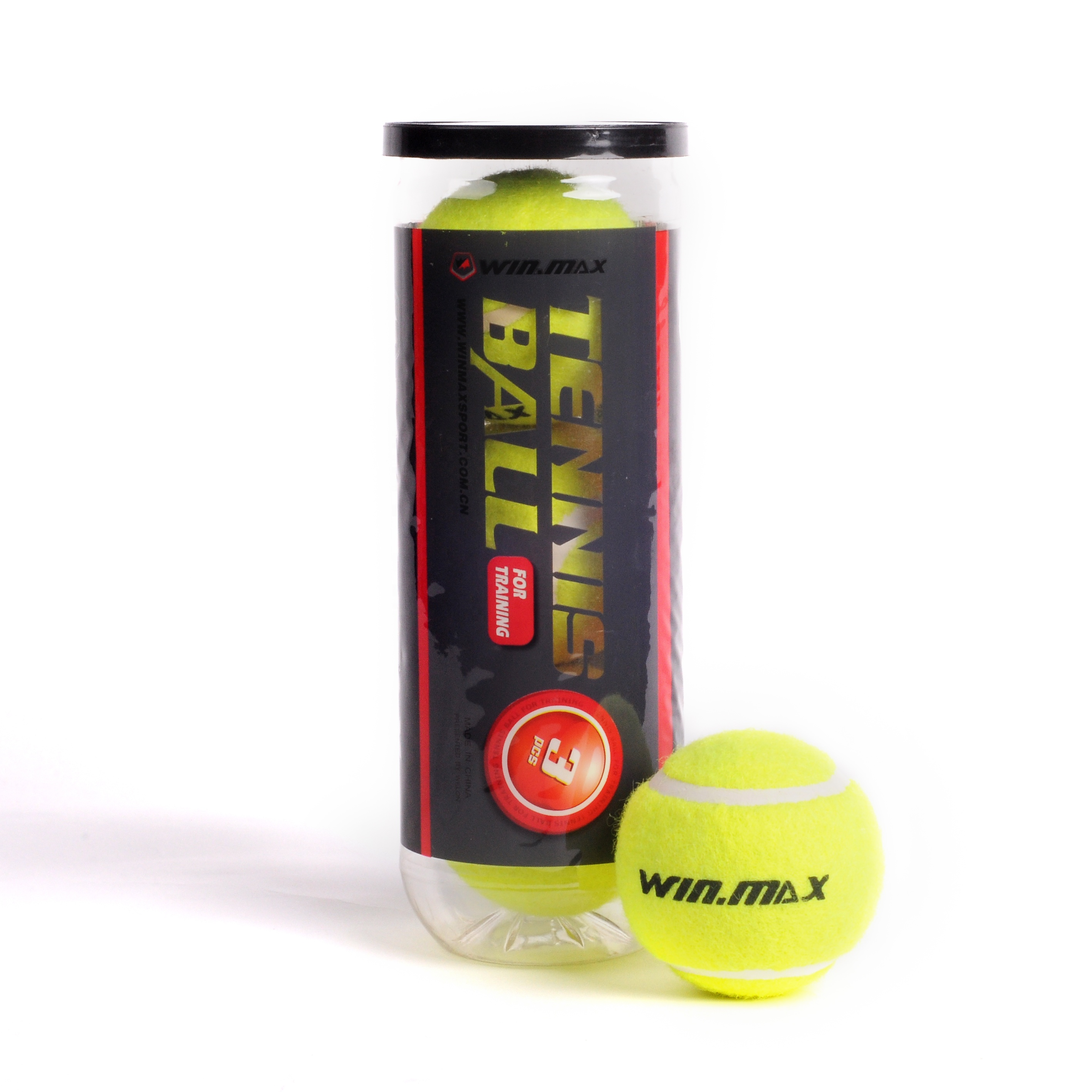 Winmax tennis ball weight,tennis ball with elastic string,cricket tennis ball фото