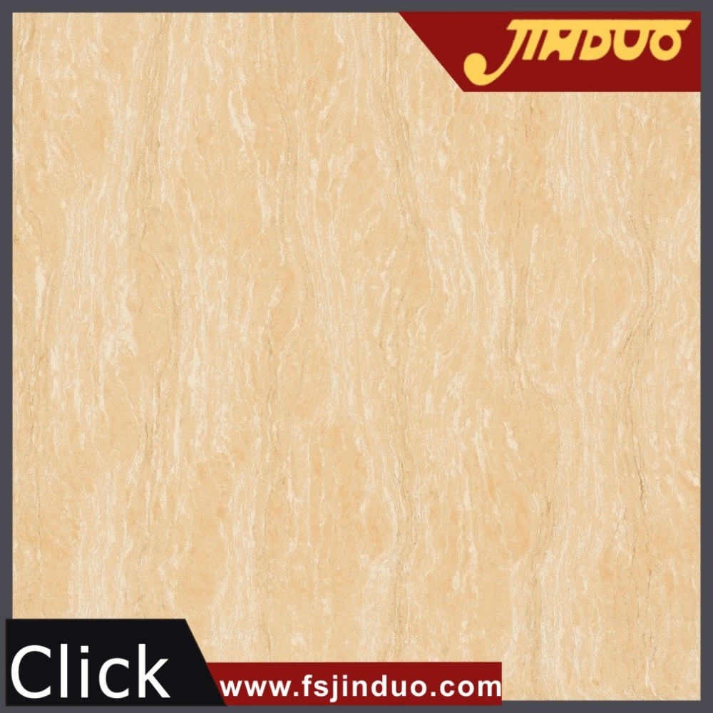 Discontinued ceramic floor tile daltile discontinued ceramic discontinued ceramic floor tile daltile discontinued ceramic floor tile daltile suppliers and manufacturers at alibaba doublecrazyfo Images