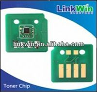 china manufacturer for XEROX DC-IV2060/3060/3065(CT201734/CT350922) drum and toner chips
