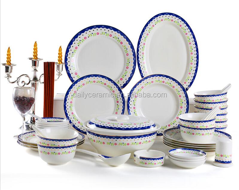 White Porcelain Dinnerware SetUsed Restaurant Dinnerware - Buy Dinnerware SetPorcelain DinnerwareUsed Restaurant Dinnerware Product on Alibaba.com  sc 1 st  Alibaba & White Porcelain Dinnerware SetUsed Restaurant Dinnerware - Buy ...