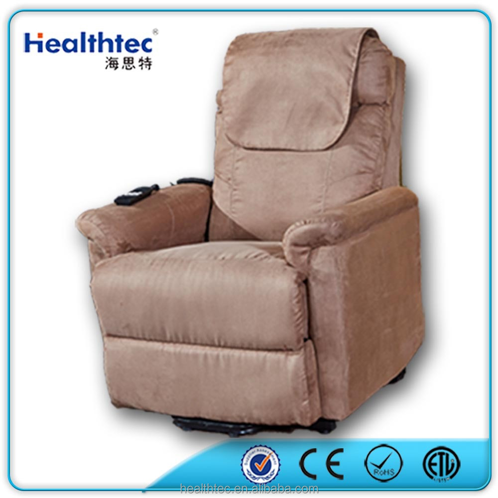 luxury dubai sofa furniture/recliner sofa/lift chair