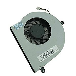 Delanse® New CPU Cooling Fan For Acer aspire 7750 7750G 7750Z 7560 7560G 7750-2414 7750-2418 7750-6423 Series DFS541305LH0T (Note: The part# may be different)