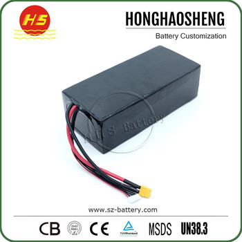 high performance 18650 li ion accu 24v 10ah battery pack to plug in christmas lights - Battery Pack To Plug In Christmas Lights