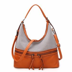 7097e5e2dd Brand Hobo Bags Factory