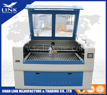 Laser Engraving Machine Mini Stamp Making Machine