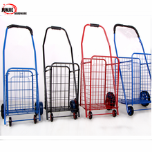 four wheel shopping trolley bag, folding shopping cart with seat, trolley shopping bag vegetable