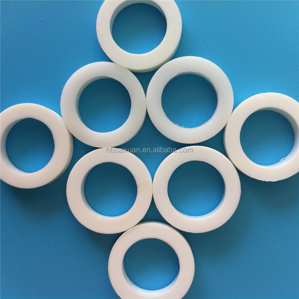 sleeve good product flat plastic nylon detail rubber round quality pa rings gromments