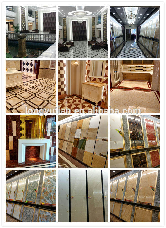 2017 Floor Tile Designs Ceramic Wall TileMarble Tiles Prices In