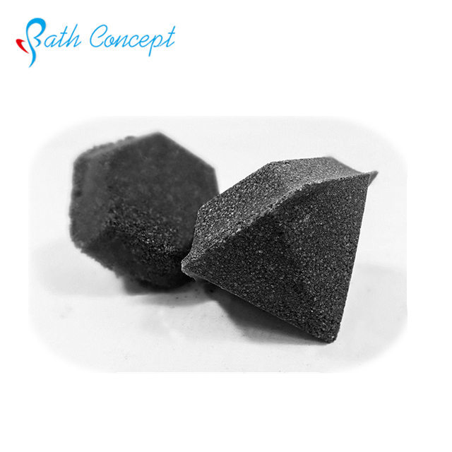 Black-Diamond-Bath-Bomb-1