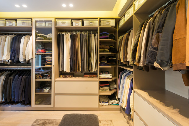 Where To Start with Organizers and More