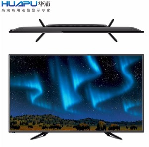 43 Inch Television Sets Smart TV Used LCD TV