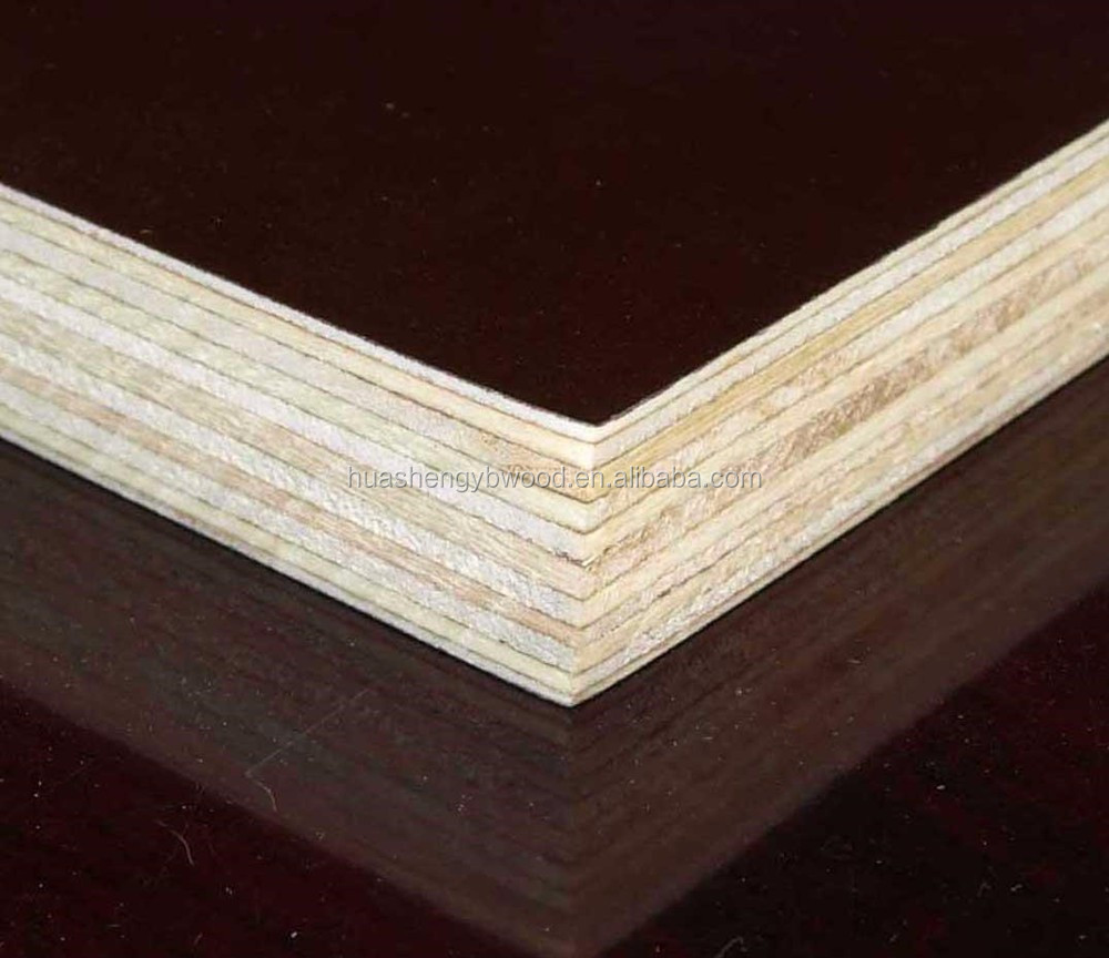 Laminated marine plywood lowes