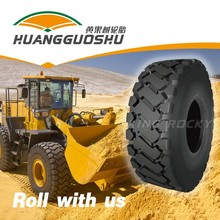 China top tire brand look for dealers