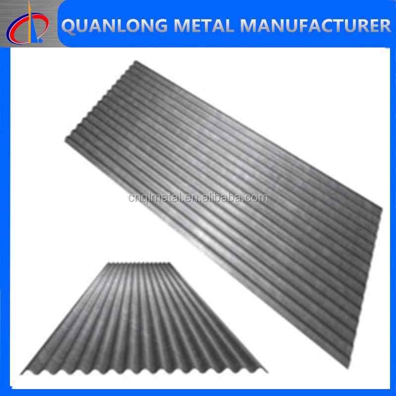 24 Gauge Corrugated Metal Roofing Sheet 24 Gauge Corrugated Metal Roofing  Sheet Suppliers And Manufacturers At Alibaba.com Sc 1 St Alibaba