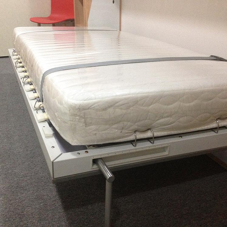 versteckte klappbett wand bett zum verkauf bett produkt id 1977058626. Black Bedroom Furniture Sets. Home Design Ideas