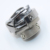 Industrial auto embroidery high speed sewing machine parts DYP brand 7.94ATR rotary hook