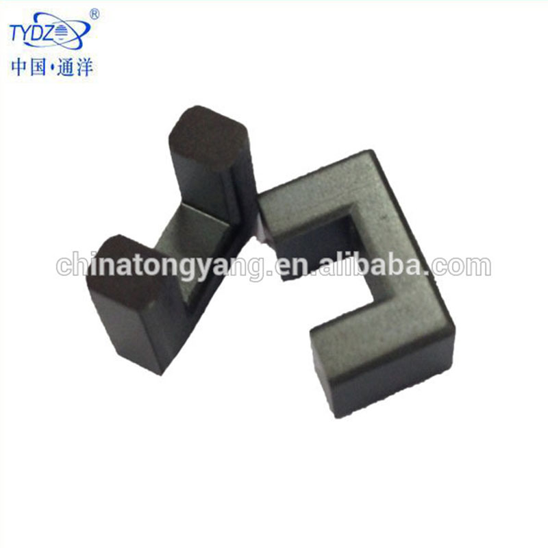 New products in the Chinese market TYDZ industrial magnets; household appliances, electronic UU series inductor U-type ferrite c