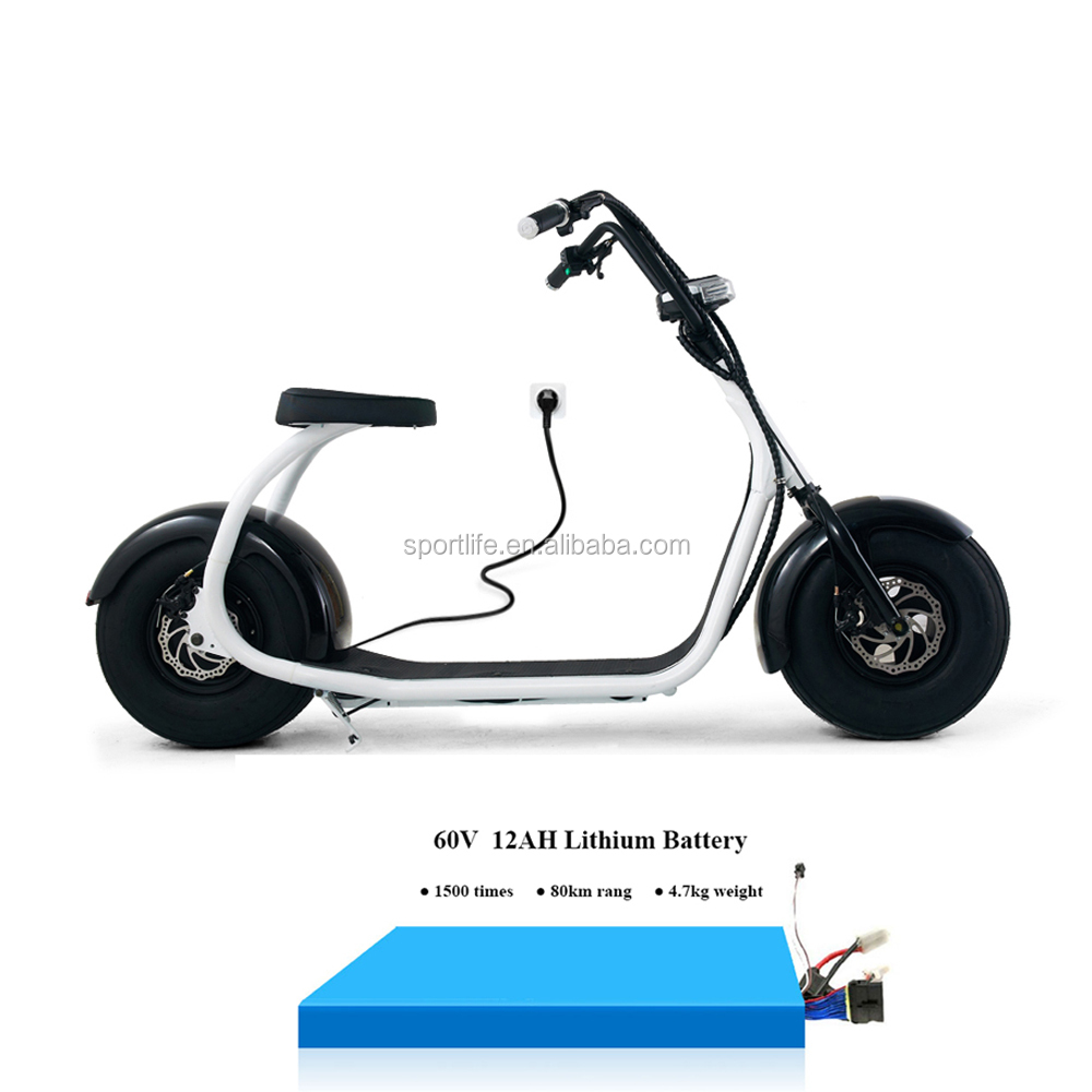 chaude lectrique moto smart auto quilibrage scooter grande batterie lithium ion batterie. Black Bedroom Furniture Sets. Home Design Ideas
