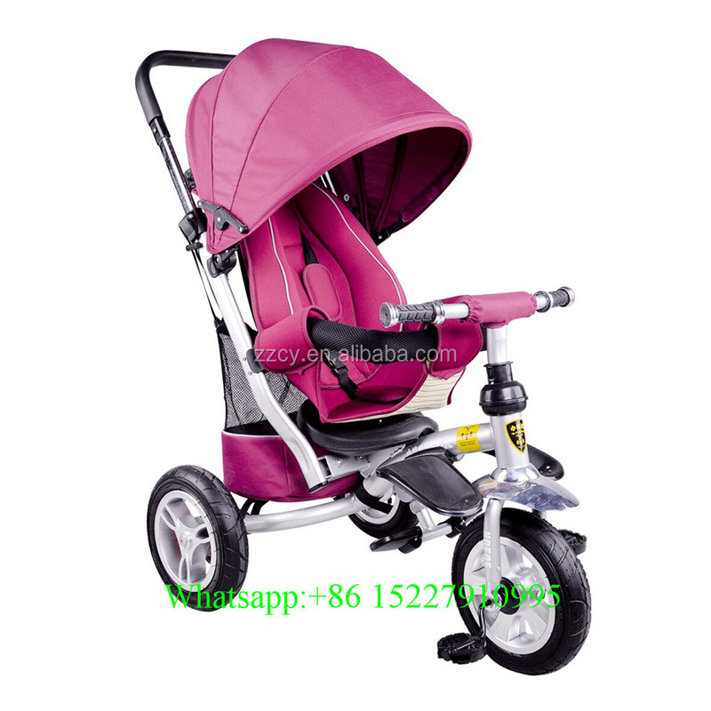 pas cher 360 tourn si ge b b tricycle enfants tricycle. Black Bedroom Furniture Sets. Home Design Ideas