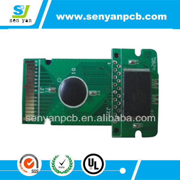 pcb board for power bank pcba circuit board manufacturer for samsung galaxy s3 motherboard
