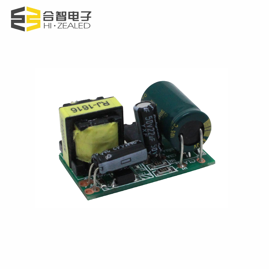 high quality switching power supply Constant current 220v-240vac to 54-58v dc down lamp