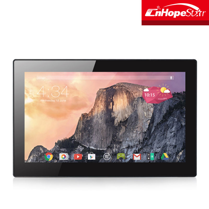Wholesale alibaba Top 13 inch Android Tablet pc CE ROHS approved