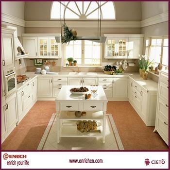 europen style menards kitchen islands buy menards ainsley maple palomino with tidal mist kitchen island