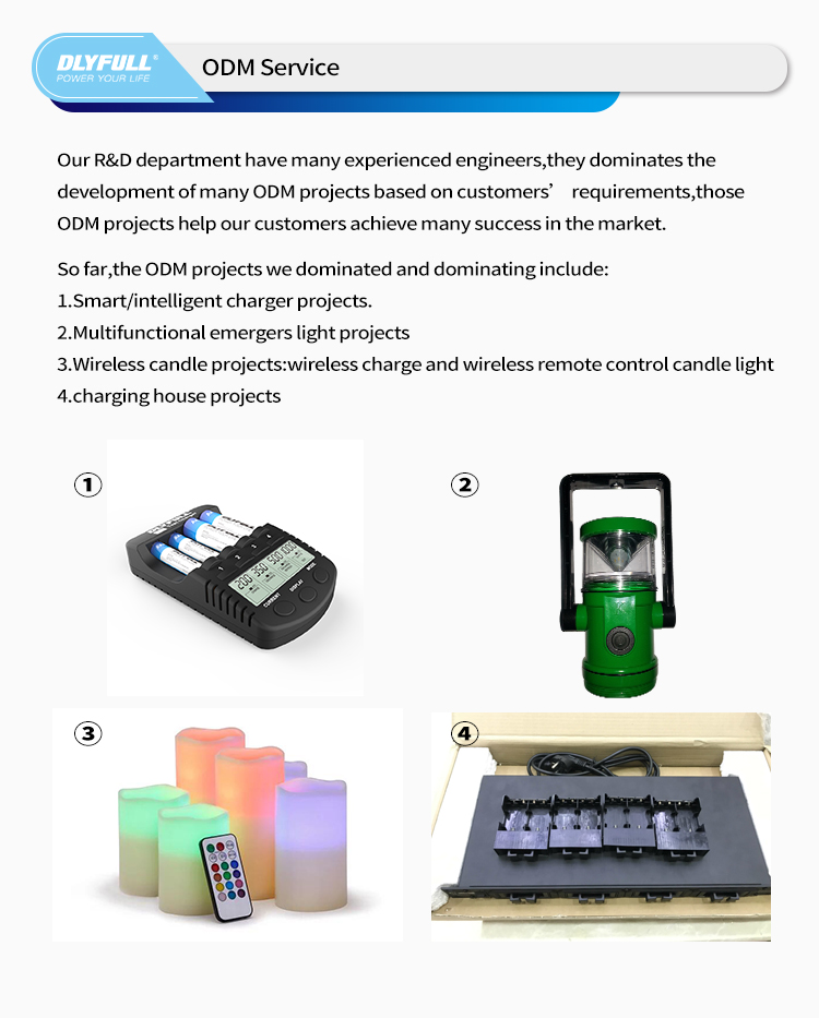 Capacity tester smart charger  with LCD display for NI-MH aa/aaa and LI-ION 18650 123A batteries