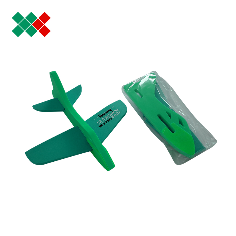 made in china EPS cheap foam gliders plane toy for kids