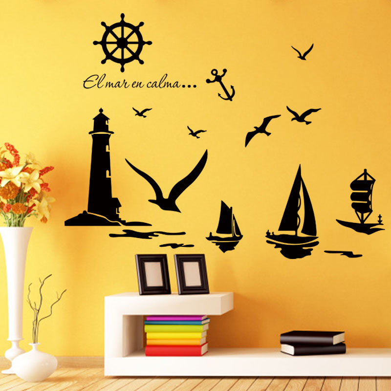 Seagull Decoration Wholesale, Decoration Suppliers - Alibaba