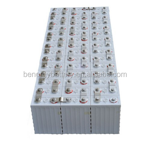 EV battery 144v 100ah li-ion battery pack Lifepo4 battery pack