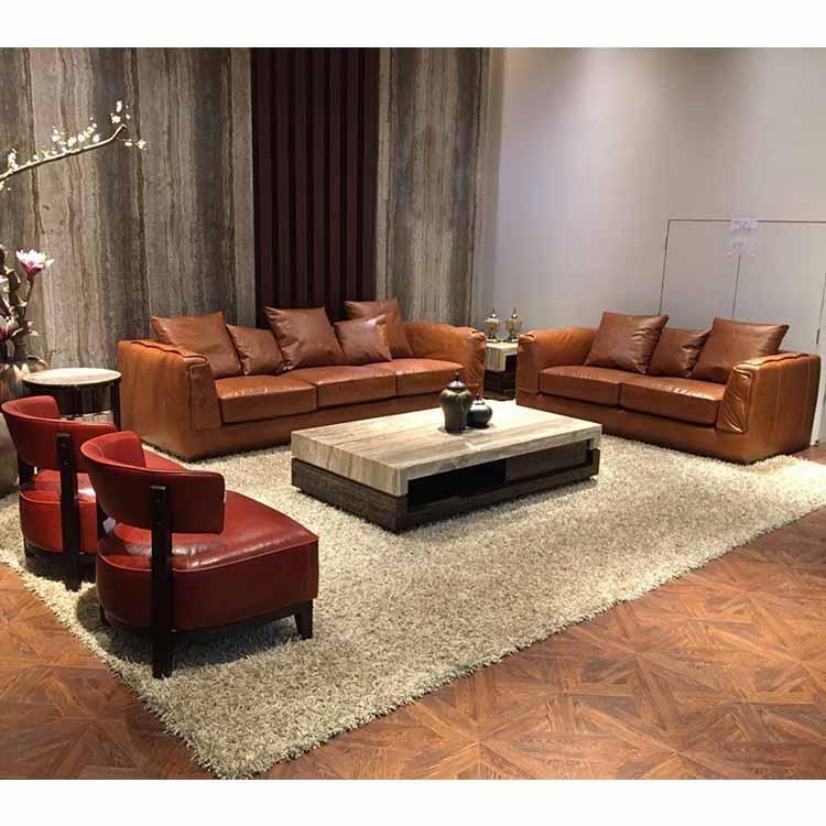 Luxury Modern Design Photo Sofa Furniture Living Room Italy Leather Sofa  Set 7 Seater - Buy Sofa Furniture,Classic Sofa Set,Sofa Set 7 Seater  Product ...